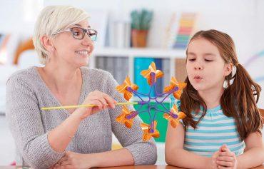 Mindfulness para Madres, Padres y Cuidadores